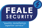 Feale Security