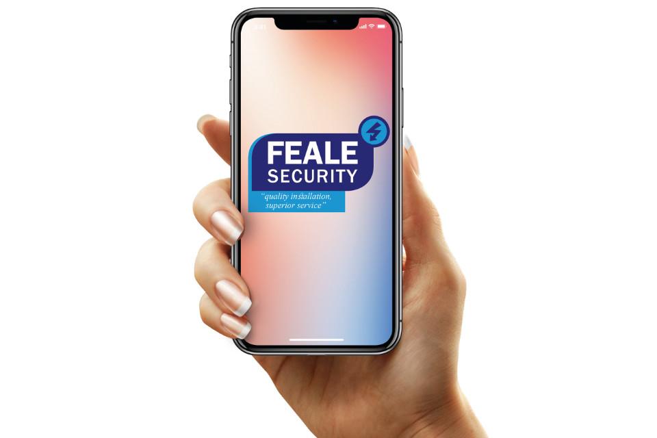 FS-Mobile-App