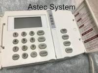 Astec-system-writing2