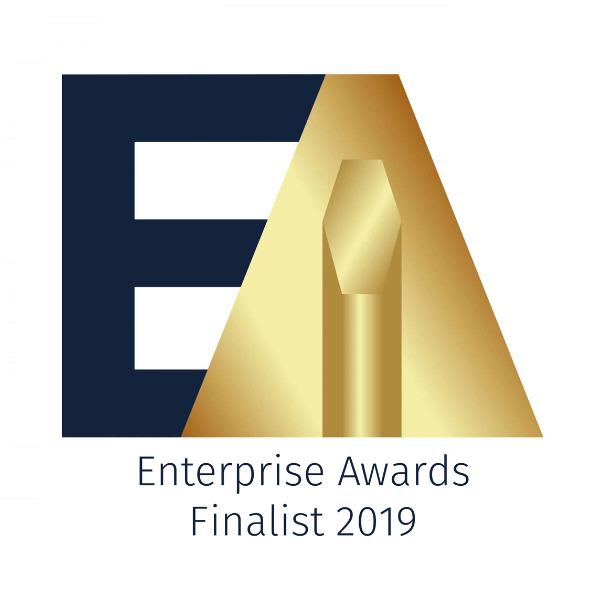Feale-Security-EA-Awards
