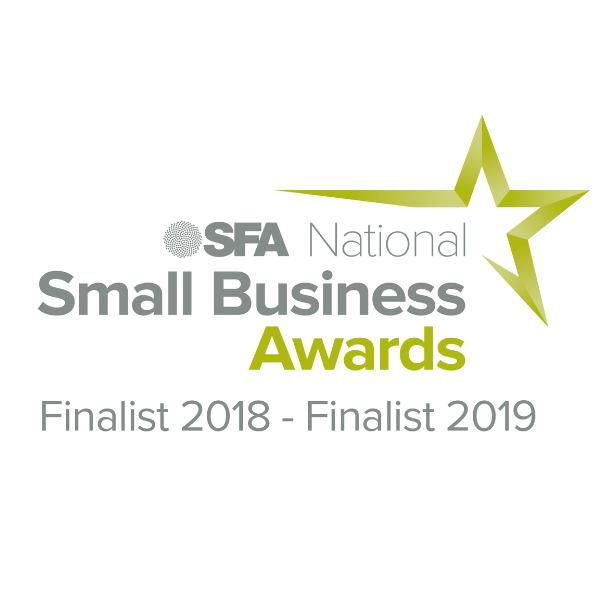 Feale-Security-SBA-Awards