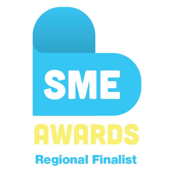 Feale-Security-SME-Awards