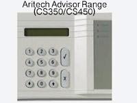 airtech-advisor