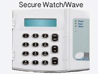 secure-watch