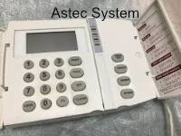 Astec-system-writing2